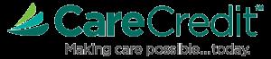 CareCredit-Logo